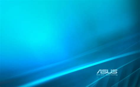 Asus Wallpaper High Resolution | asus technology hd wallpapers high quality all hd