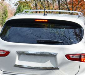 new car glass auto glass faqs safelite autoglass safelite autoglass