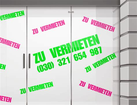 Klebebuchstaben Gestalten by Klebebuchstaben Folienschrift Selbst Gestalten
