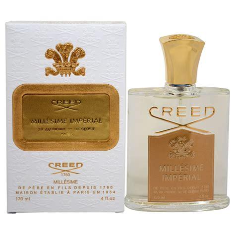 Parfum Creed Millesime ean 3508441106338 creed creed millesime imperial