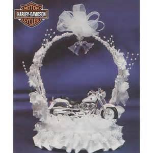 harley davidson centerpieces harley davidson wedding dresses harley davidson wedding