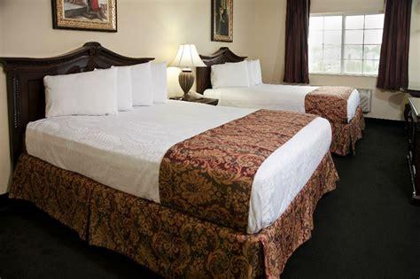 theme hotel branson mo unique accommodations hotel branson mo the stone