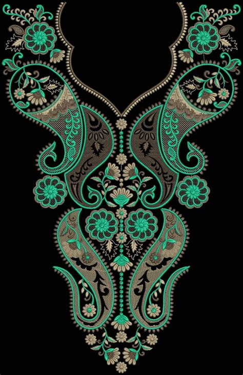 embroidery design on pinterest pin by khalid mahmood on embroidery designs 4 sale pinterest