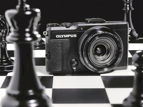 Kamera Olympus Xz 2 olympus xz 2 stylus digitalkamera de kamera