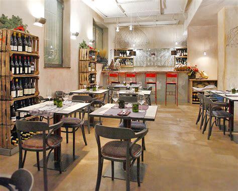 italia arredi arredo ristorante genova novo italia arredi e complementi