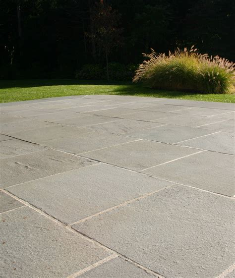 bluestone pavers thermal bluestone pavers pennsylvania landscape cape cod