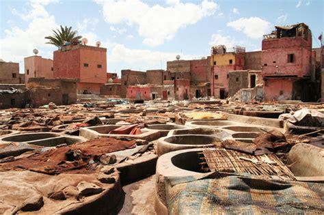 Photos Marrakech Images de Marrakech, région de Marrakech Tensift El Haouz TripAdvisor