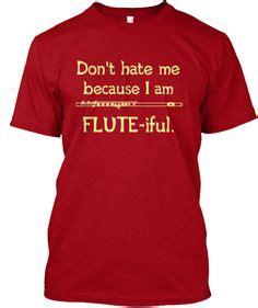 flute section shirt ideas my boyfriend is batman t shirt t shirts girlfriends and