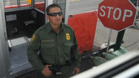 Immigration Officer by What Does Arizona S Immigration Do Cnn