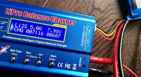 best lipo battery charger what is the best lipo charger rc essential