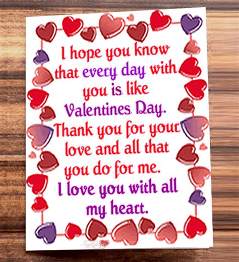 valentines day sms for friend collection of happy valentines day sms for friends best