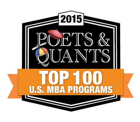 Top Mba Programs 2015 Part Time by Emory Time Mba Remains On Poets Quants Top 25 List