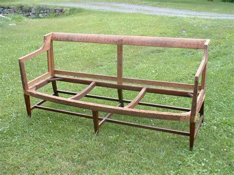 antique style sofa legs antique sofa legs home the honoroak