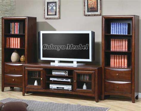 Rack Tv 120 Rack Tv Model Minimalis Tv Cabinet Minimalis 120 lemari tv minimalis modern kayu jati bufet tv minimalis jati rak tv minimalis modern cahaya