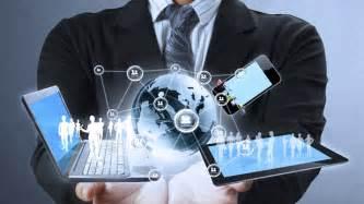 director of information technology description