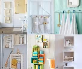 Bathroom Decorating Ideas Diy 2015 Rustic And Diy Useful Bathroom Decorations