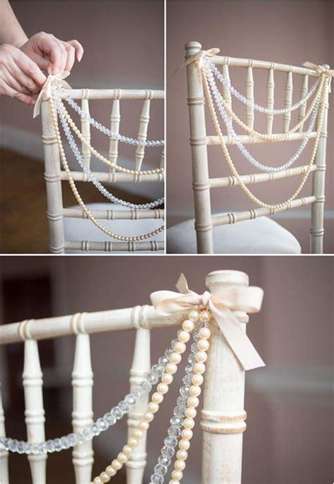 sedie per matrimoni decorazione sedie matrimonio economico sr