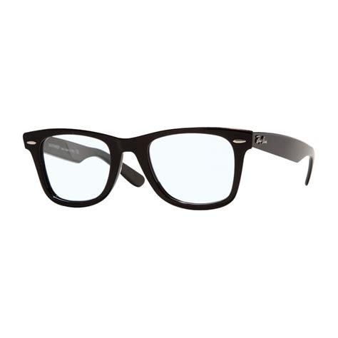 ban rb5121 original wayfarer glasses rb5121