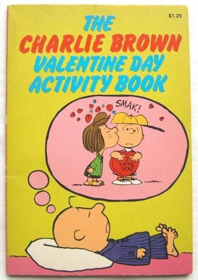 brown valentines day 1000 images about peanuts on
