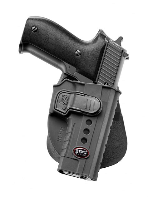 Sale Holster Fobus M9 6909 fobus sgch sig p226 w rails retention holster