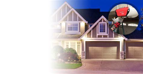 Manotick Garage by Garage Door Repair Edmonton 780 851 2326 Sales Service