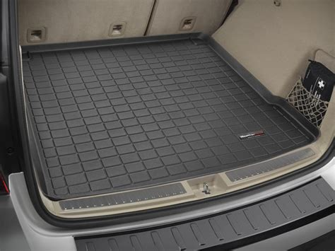 top 28 weathertech floor mats black friday 28 best weathertech floor mats black friday 2015