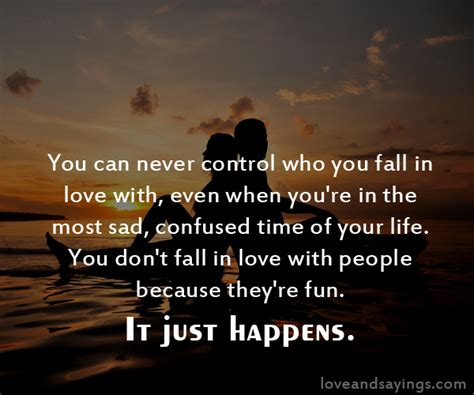 Fall In With Falling In by Falling In With You Quotes Quotesgram
