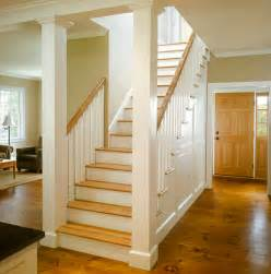 Old Chandeliers Cheap Charlotte Prindle Farmhouse Staircase Richmond By
