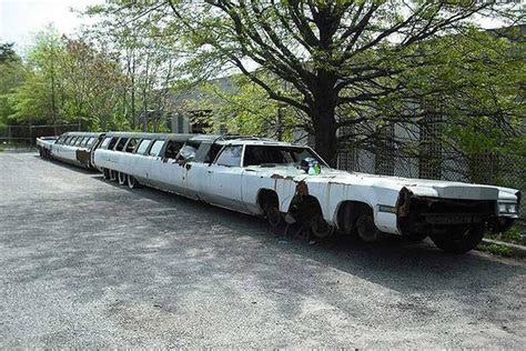best limos in the the best limo in the imgarcade com