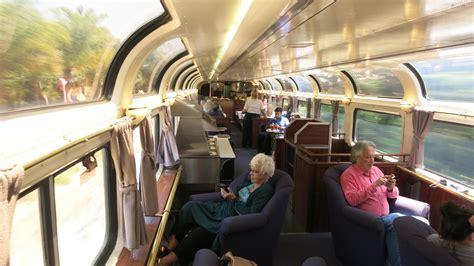 empire builder bedroom amtrak coast starlight empire builder train review 360 176