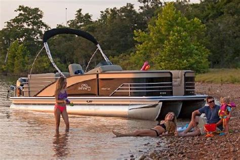 chaparral boats kalispell mt page 1 of 29 boats for sale in montana boattrader