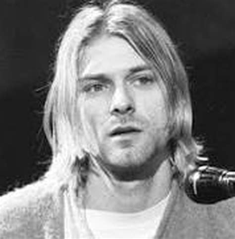 bio data kurt cobain kurt cobain wiki bio everipedia