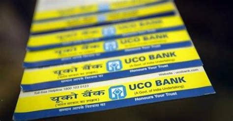 Uco Bank Joining Letter pnb fraud uco bank admits exposure 412 million in scam