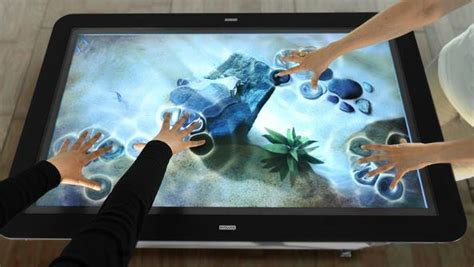 Tv Touchscreen 43 Inch 32 inch multi touch touchscr end 7 20 2017 3 20 pm myt