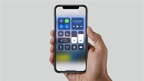 Latest Kitchen Gadgets by Iphone 9 Release Date Specs Features Price News And More