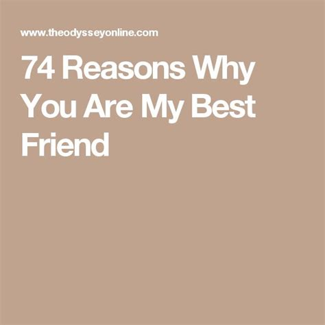 7 Reasons To Trim Your Friends List by 25 Unique Diy Best Friend Gifts Ideas On Best