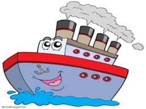 el barco de vapor pdf descargar los inventos de la edad contempor 225 nea timeline timetoast