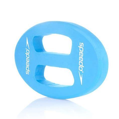 Speeo Hydro Discs speedo hydro discs sweatband