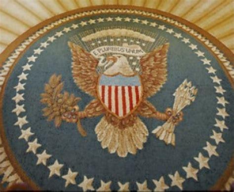 Oval Office Carpet E Carpet Vidalondon   oval office carpet eagle carpet vidalondon