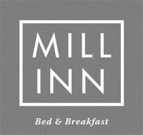 bed and breakfast bend oregon the mill inn bend oregon bed and breakfast