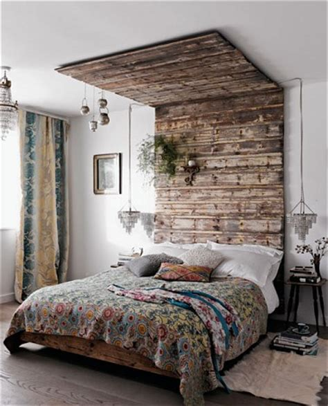 house of bedrooms telegraph modern rustic decorating your home with reclaimed timber