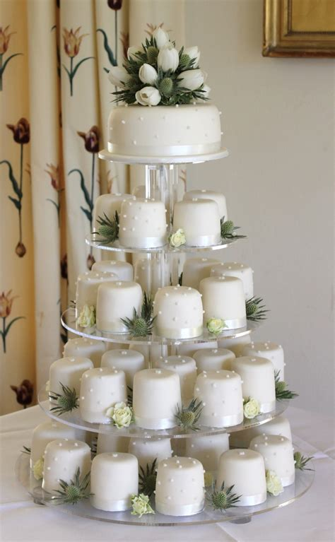 Individuelle Torten by 17 Best Images About Wedding Cakes On Opera
