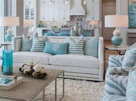 home decor perth interior styling tips henry oliver co
