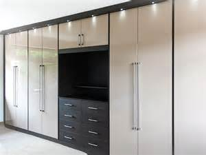 bespoke fitted wardrobes bedroom furniture from martin