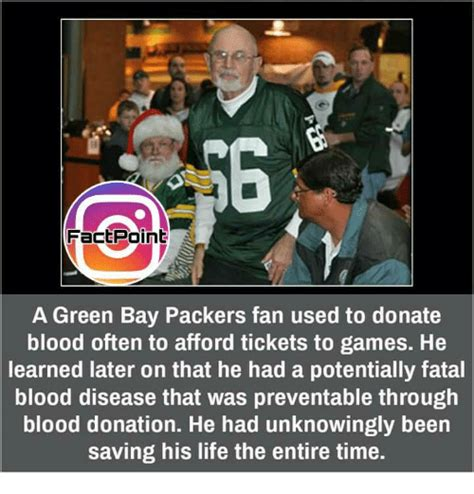 Green Bay Packers Memes - green bay packers fans be like www pixshark com images
