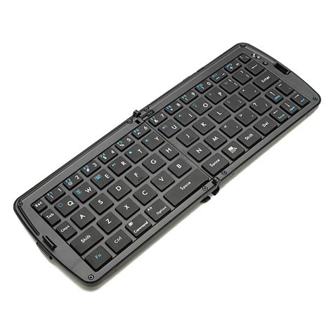 iphone keyboard for android foldable wireless bluetooth 3 0 keyboard for apple iphone samsung tab smartphones android