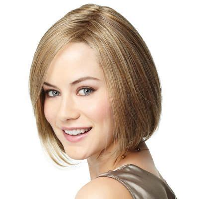 below chin length hair and hair putty 1000 images about plebe summer hair on pinterest mid
