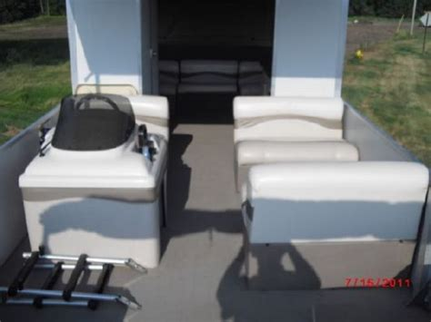 hydraulic steering slipping on boat 2001 sun tracker party hut 30 i o boats yachts for sale