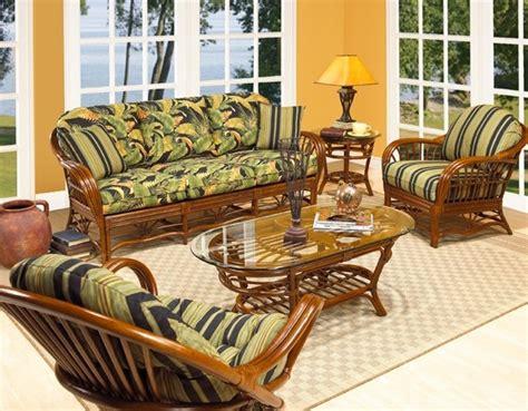 tropical living room furniture tropical style living room set nautical decor ideas