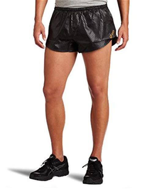 running short mens skimpy running short mens skimpy 9 best men s split running